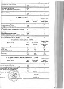 ДП ДГ Нектар 2019р. (1)-4